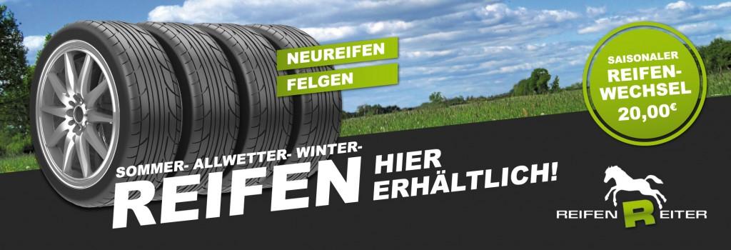 Reifen-Banner-final