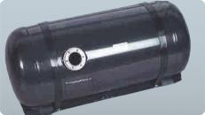 dual-tank